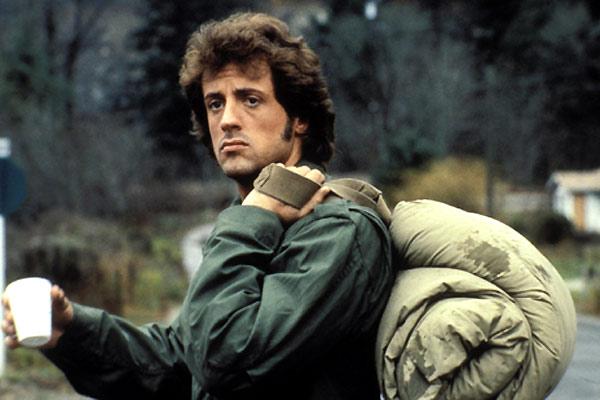 Filmkrönika  John Rambo och lilla jag 3e645465ad928