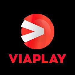 Viaplaay