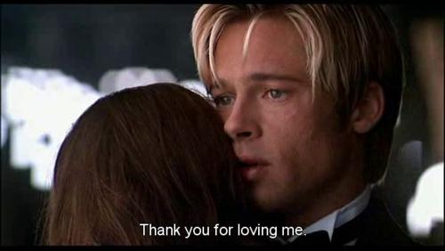 Scully och Mulder dating i verkliga livet